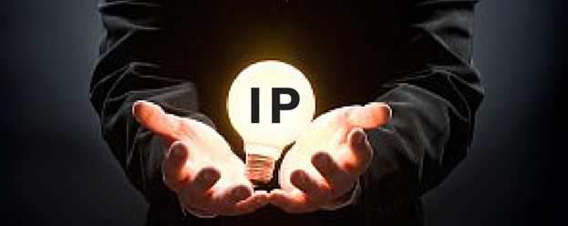 Who owns your company's Intellectual Property? The answer may surprise you