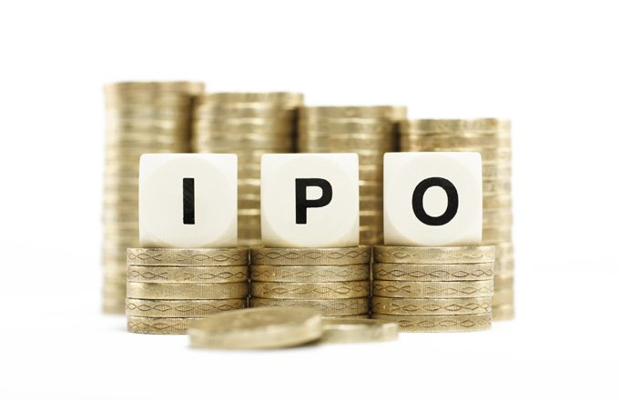 "Can You Reach More Investors With A ""Mini I.P.O.""?"