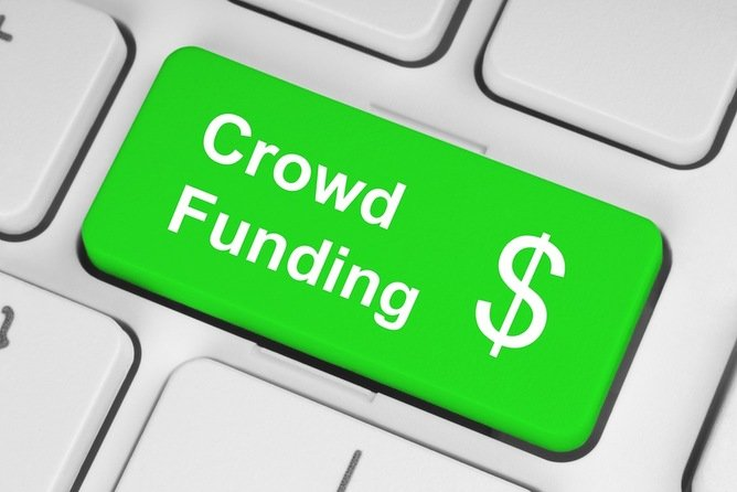 IP Risks of Reward Crowdfunding – PART I: Patents